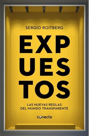 Expuestos Sergio Roitberg