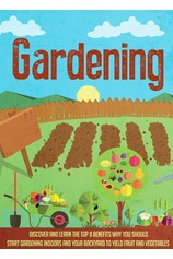 Gardening Discover and Learn the Top 8 Benefits Why You Should Start Gardening Indoors and Your Backyard to Yield Fruit and Vegetables por                                       Old Natural Ways