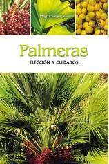 Palmeras - Elección y cuidados por                                       Magda Sunyer Vives