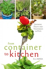 From Container to Kitchen por                                       D.J. Herda