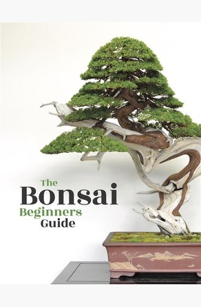 Bonsai Bonsai Empire