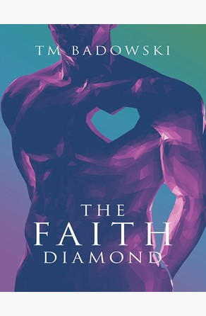Faith Diamond TM Badowski