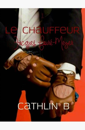 Le Chauffeur 1 - Jacques Fauré-Meyer Cathlin B