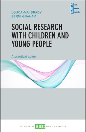 Social Research with Children and Young People Brady, Louca-Mai