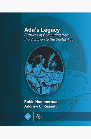 Ada's Legacy Andrew L. Russell