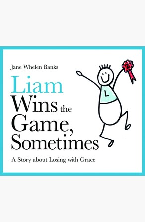 Liam Wins the Game, Sometimes Jane Whelen-Banks
