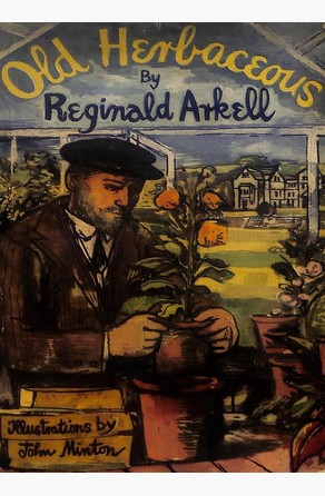 Old Herbaceous Reginald Arkell