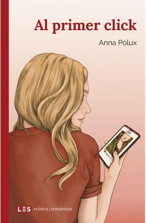 Al primer click Anna Pólux