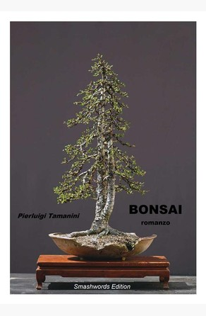 Bonsai Pierluigi Tamanini
