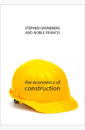 Economics of Construction Stephen Gruneberg