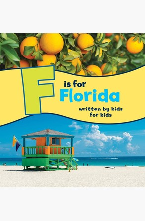F is for Florida Boys and Girls Clubs of Central Florida