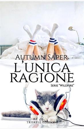 L'unica ragione Autumn Saper
