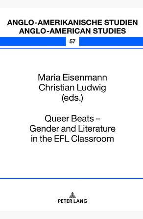 Queer Beats  Gender and Literature in the EFL Classroom Maria Eisenmann