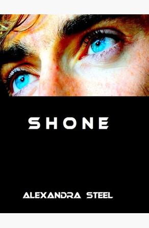Shone Alexandra Steel