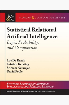 Statistical Relational Artificial Intelligence David Poole