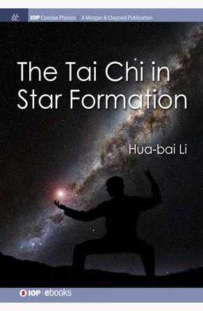 Tai Chi in Star Formation Hua-bai Li
