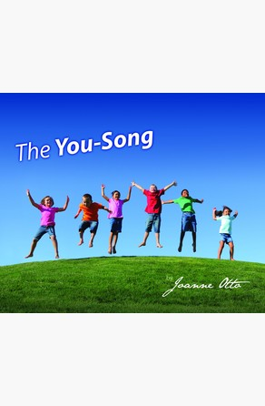 You-Song Joanne Otto