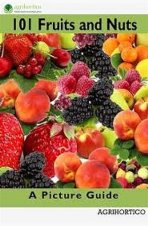 101 Fruits and Nuts Agrihortico CPL