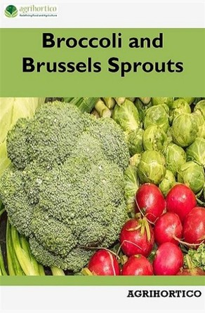 Broccoli and Brussels Sprouts Agrihortico CPL