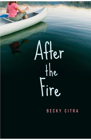 After the Fire Becky Citra