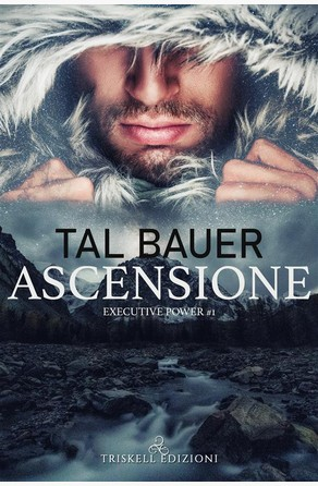 Ascensione Tal Bauer