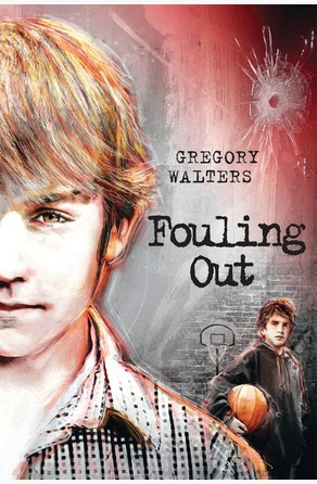 Fouling Out Gregory Walters