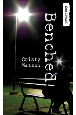 Benched por                                       Cristy Watson